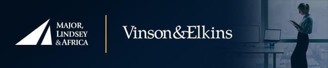 MLA_WomenGCsPayEquity_Vinson_072519-opt2