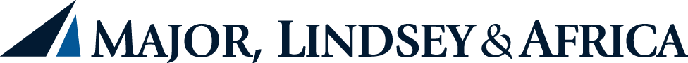 MLA logo hex_rgb