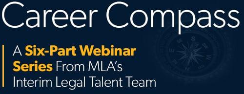 MLA_Webinar-CareerCompass_LandingPage_042920