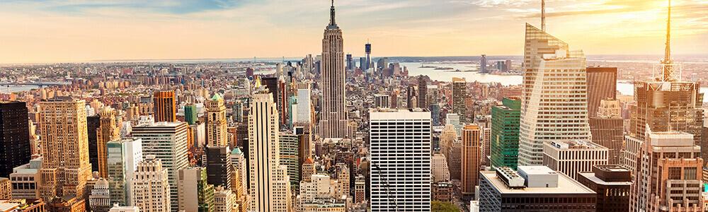 locations-newyork jpg