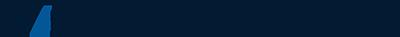 mla_logo-1