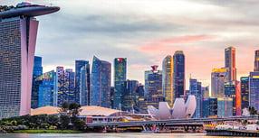singapore-sm